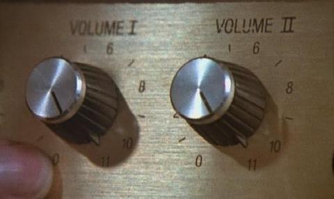 turn-the-volume-up-to-11.jpg