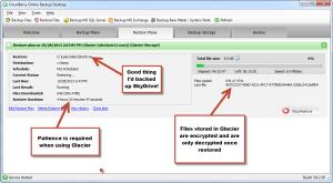 Restoring-SkyDrive-via-AWS-Glacier