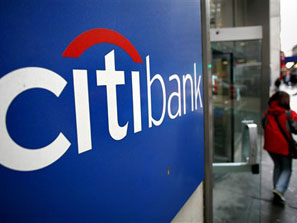 Don't count on Citi to explain why they dump you