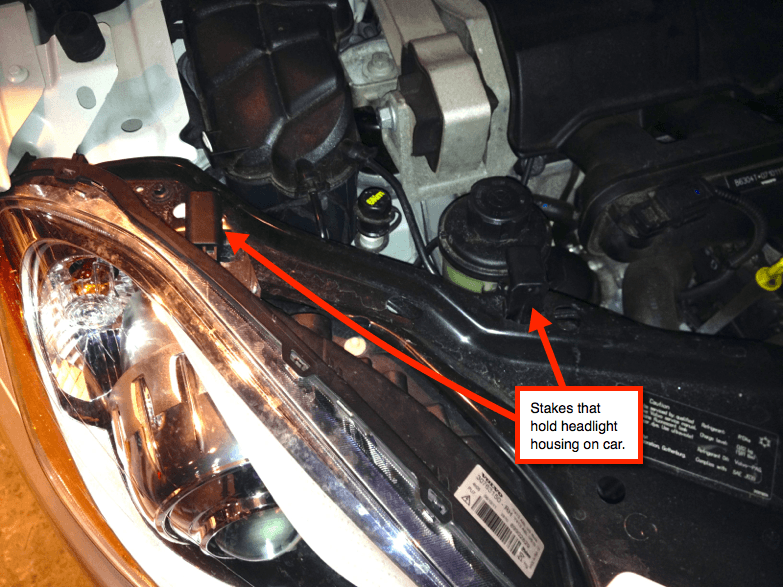 2012 Volvo S60 Oil Filter Location Volvo Wiring Diagrams