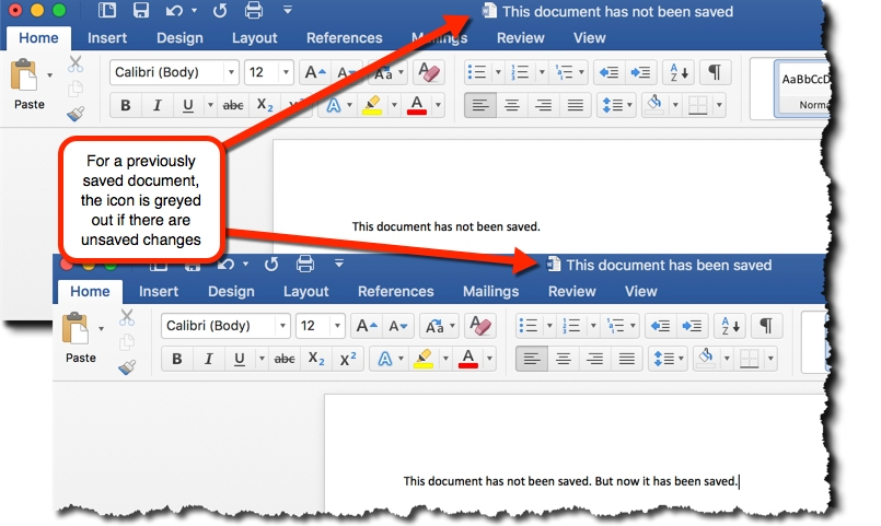 save word excel powerpoint docs 2016 mac thinking aloud