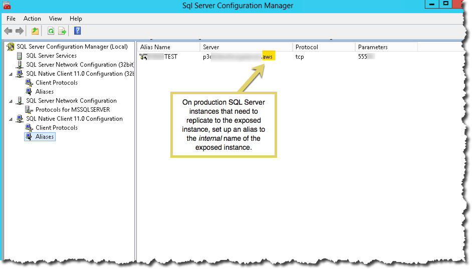 How to install SQL Server and SSRS SSL certificates